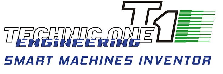 Technic One